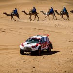 dakar-acciona-eco-powered-presentation-2016-acciona-eco-powered-zero-emissions-vehicle