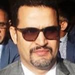 """تعيين المدير الذي منعه الدرك الموريتاني من دخول مكتبه """"صورة"""""""