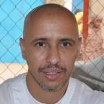 مطالب دولية بالسماح لأشهر سجناء موريتانيا بالسفر للعلاج في الخارج