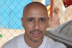 سجين غوانتانامو السابق صلاح