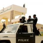 شرطة الجرائم الاقتصادية تتخذ إجراءات تصعيدية ضد منت عبدالمالك