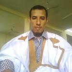 الإمام والداعية أمين ولد الشواف