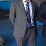 مرسوم رئاسي جديد بتعيين هذه الشخصية الوطنية (صورة)