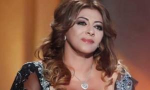 الفنانة-المصرية-هالة-صدقي-1280x720-730x438