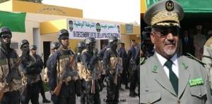 اللواء-محمد-ولد-مكت_0_0