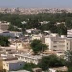 إقتراب رئيس حزب من الاغلبية من دخول السجن في موريتانيا تفاصيل