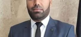 *صيحة الفجر؛ جحيم لا يطاق* *أحمد أبو زهري*