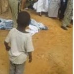 وفاة 3 أشقاء بموريتانيافي ظروف غامضة..والدرك يفتح تحقيقا