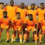 بطل موريتانيا في إختبار صعب أمام ناديين مصريين وآخر من نيجيريا