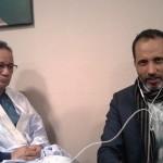 أعرق مؤسسة موريتانية تفرط في أبرز صحفيي موريتانيا