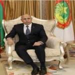 الرئيس الغزواني يحضر في بريطانيا مؤتمرا حول الاستثمار