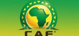 تقديم موعد مواجهات موريتانيا وبوروندي في تصفيات الكان