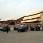 جريمة اغتصاب جديدة تهز ولاية نواكشوط الشمالية