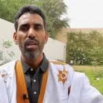محمد بوي
