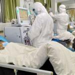 موريتانيا تفتح تحقيقا في أسباب وحيثيات وفاة أول ضحايا كورونا