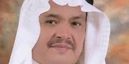 وزير الحج السعودي يلوح بإمكانية إلغاء موسم الحج بسبب كورونا