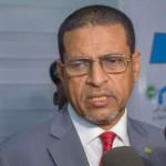 وزارة الصحة: لا صحة لما تم تداوله من تخفيف الإجراءات
