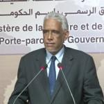 مسؤول موريتاني يطالب لجنة التحقيق بالاستماع لشهادته على العشرية
