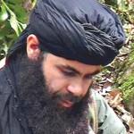 تفاصيل مقتل زعيم القاعدة في المغرب الإسلامي