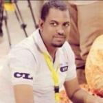 زميلي محمد ولد عالي لم يمت …!!