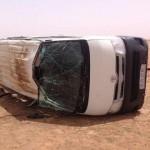 accident_mauritanie_241217-150x150
