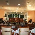 تسجيل 10 إصابات كورونا في البرلمان الموريتاني