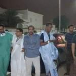 بعد المضايقات التي طالتهم وزارة الداخلية تعتذر للأطباء