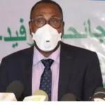 تسجيل 31 إصابة جديدة بكورونا في موريتانيا