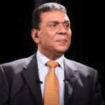 الراحل كارم محمود