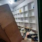 """نهب محلات تجارية للموريتانيين في ساحل العاج """"صورة"""""""