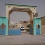 """محطة إذاعية موريتانية تعاود البث بعد سنوات من الإنقطاع """"صورة"""""""