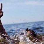 وفاة ثلاث أشخاص غرقا وسط موريتانيا
