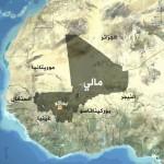 مقتل 3 موريتانيين في إطلاق نار في مالي