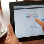 غوغل تعلن أن إحدى أبرز خدماتها لن تصبح مجانية