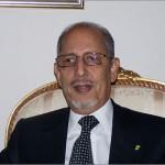 لمحة عن المحطات البارزة في حياة الرئيس الموريتاني الراحل سيدي ولد الشيخ عبد الله
