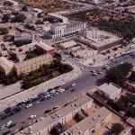 بلدية العاصمة تعيد اسم «جمال عبد الناصر» لأبرز شوارعها
