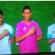 منتخب موريتانيا للشباب يدعم صفوفه ب5لاعبين في الدوريات الأوروبية