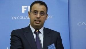 100-021042-ahmed-ould-yahya-arab-candidate-presidency-caf_700x400