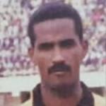 الموت يغيب لاعب المنتخب الموريتاني لكرة القدم (صورة)