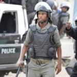 القبض على عصابة نفذت سرقات في نواكشوط