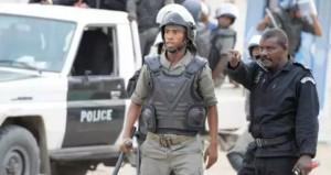 شرطة-تعديلات