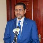 """وزير الصحة: يؤكد الحصول على لقاح """"كورونا"""" خلال أيام قليلة"""