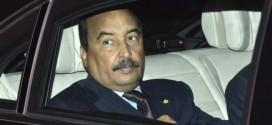 رسميا الشروع في نقل أموال الرئيس السابق المصادرة