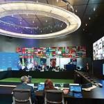 رسميا الفيفا يقرر تنظيم كأس العالم  كل عامين بدل أربع سنوات