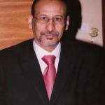 تعيين رئيس جديد للجنة الوطنية لرقابة الصفقات العمومية (صورة)