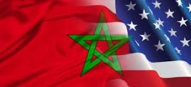 """مساعد وزير الخارجية الامريكي """"جوي هود"""": ليس هناك أي تغيير في سياسة الولايات المتحدة حول الصحراء مقارنة بالإدارة السابقة"""