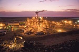 1402-64002-mauritanie-kinross-gold-a-atteint-ses-objectifs-de-production-d-or-en-2018_M_0
