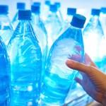 موريتانيا تطلق حملة لمنع عرض المياه المعدنية تحت أشعة الشمس